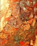 PIECE OF DIGITAL MEMORY